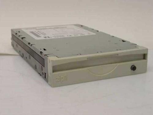 Iomega Zip Drive Internal Z100ATAPI DP/N 084838 02898A00