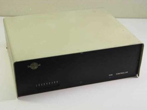 Equatorial 5100 Controller 5101-00 (99-0022-09)