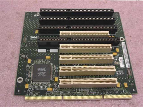 Dell Riser Card (82356)