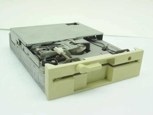 "Safronic 1.2 MB 5.25"" Internal Floppy Drive (DS-53)"
