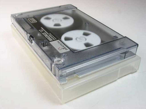 Imation Data Cartridge Tape SLR (Magnus 1.2)