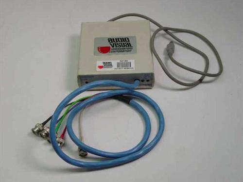 Covid RGB Buffer Box 70-2200-05