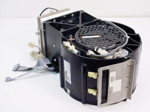 Seagate FSD II 340MB HDA  - Proprietary Rare 8 Inch Hard Drive 73090412