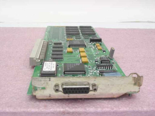 Apple Macintosh Display Card (820-0600-A)