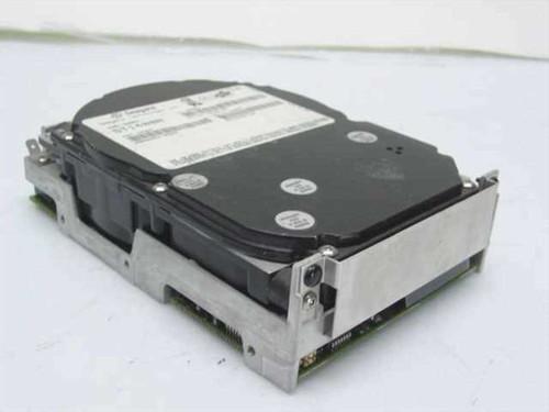 Seagate 340MB 3.5 SCSI HH Hard Drive (ST1400N)