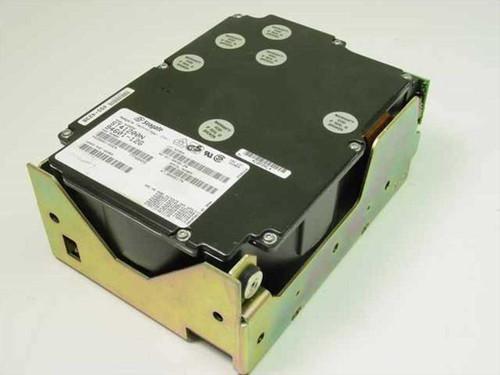 "Seagate 1.2GB 5.25"" FH SCSI-2 Fast Hard Drive (ST41200N)"