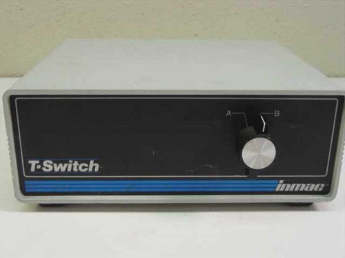 Inmac Data Switch (1863)