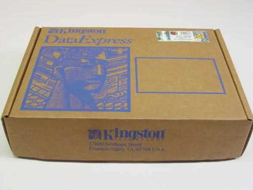 Kingston Data Express (Black) SCSI Wide Single Ended (DE75i-SW160)