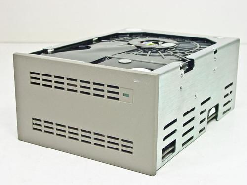 """Seagate 1.37GB 5.25"""" FH SCSI HDD 976003 (ST41601N)"""