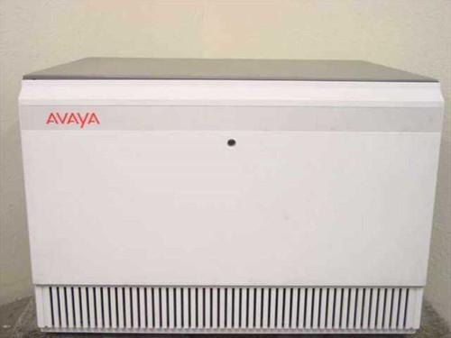 Avaya Definity KSU BCS SCC PT CAB R6 14 109478