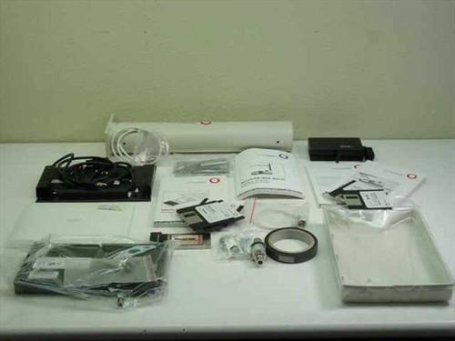 Lucent Technologies WaveLAN IEEE PTP Kit Yagi 14 dBi - PC24E-00-FC-L 848274031