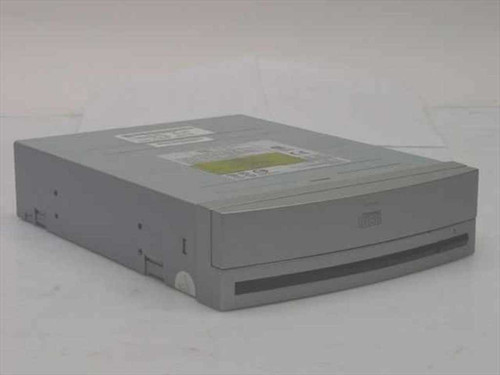 Top-G/ BTC 54X IDE CD-ROM eMachines bezel (BCD F564E)