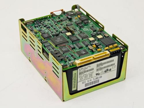 "Seagate 2.13GB 5.25"" 50 Pin SCSI-2 Fast Hard Drive ST42400N"