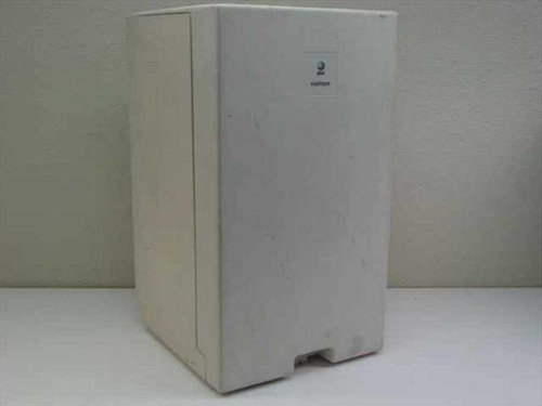 AT&T, Lucent, Avaya Partner II Communications System (Model 103F)