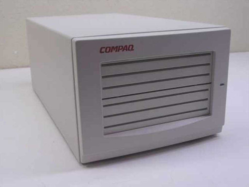 Compaq 332609-001 SCSI Storage Expander