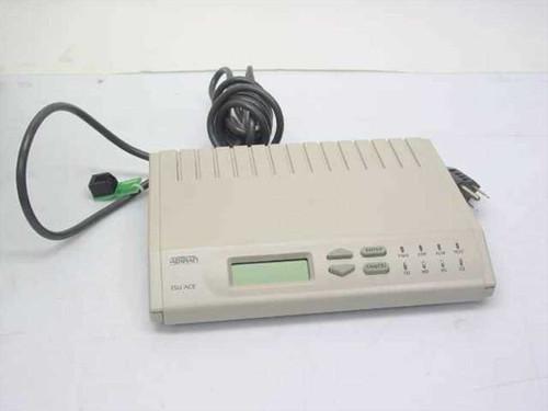 Adtran TSU ACE 1200295L1
