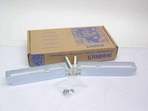 Kingston 3.5' Peripheral Adapter Bracket DX100-35