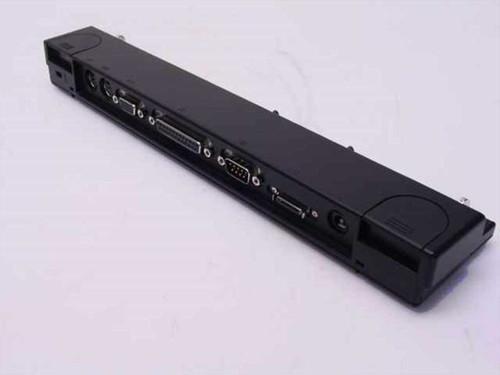 IBM ThinkPad 560 Port Replicator (46H4209)
