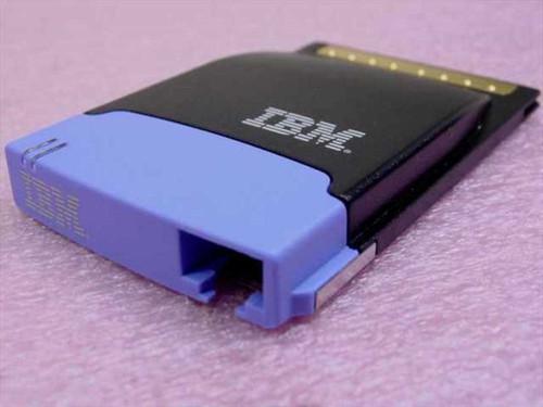 IBM 10/100 EJet Readyport Adapter (34L5301)
