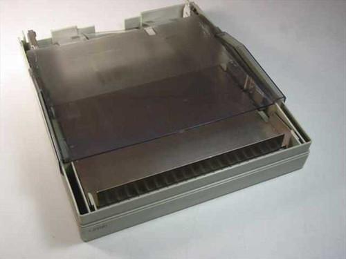 HP Laserjet IIID Letter Paper Tray (92295B)