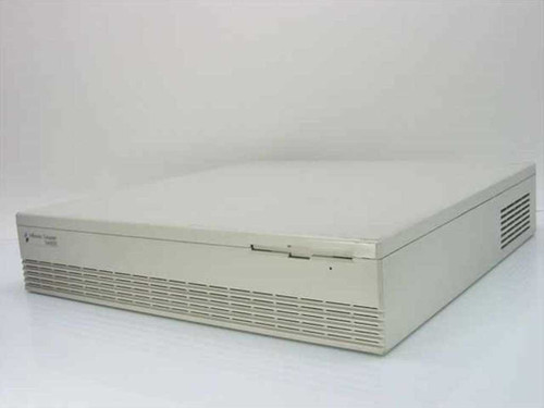 Solbourne S4000DX Sun Compatible Desktop Computer S4100