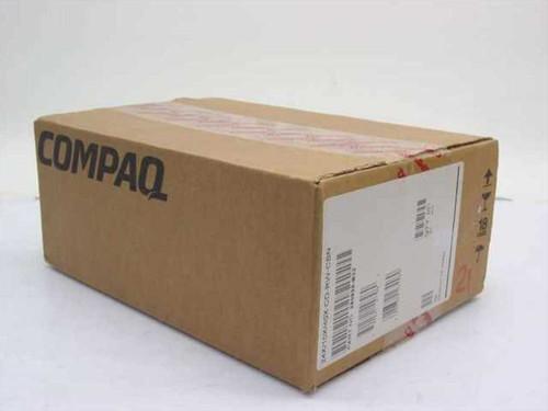 Compaq 24x10x40x CD-RW 260625-B22