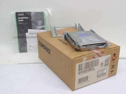 Compaq 9.1GB SCSI Hard Drive IBM DDYS-T09170 (160062-001)