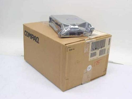 Compaq 9.1 GB Proliant Hot Pluggable Hard Drive 199882-001