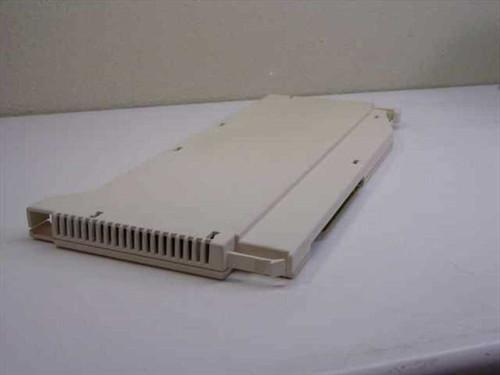 Avaya Merlin 12 Basic Telephone Sets with Ring Generator (012)