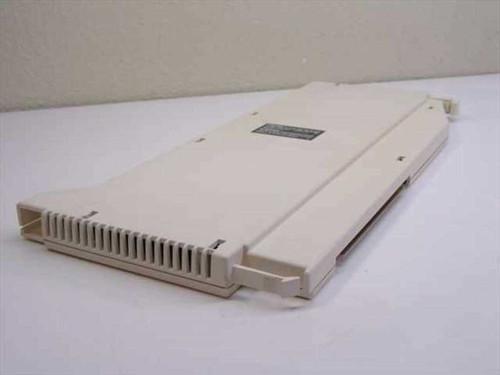 Avaya Merlin 108261660 PBX Processor Card (517L33)