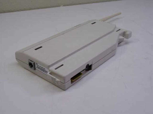Avaya Lucent TransTalk 556E1 Radio Module (108064650)