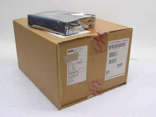 Compaq 301951-001 EVO 16x40x DVD-ROM