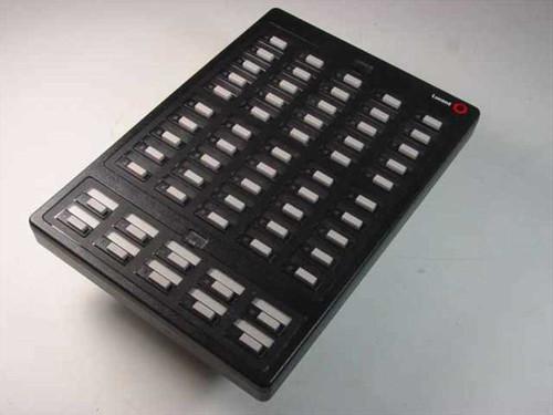 Lucent 604D1-003 MLX-DSS - Expansion Module Console (108047713)