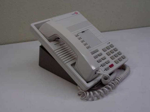 Lucent MLX-5 Office Phone White 7712D05F-264 107959611