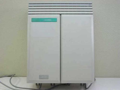 Northern Telecom M8X24 NT5B20 Meridian NT5B24DH-93 R05 NT5B26 (405008952)