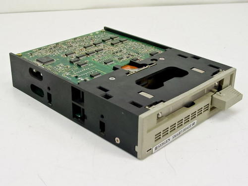 Sysgen Internal Tape Drive - JVC MTD-545HQ Smart Image 60