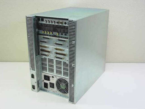 PictureTel System 4000EX Video Conference Processor (S4000EX)