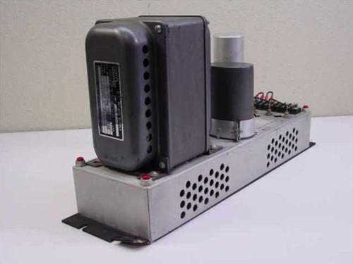 Sola DC Power Supply 170 VDC 2 Amp 281503-1