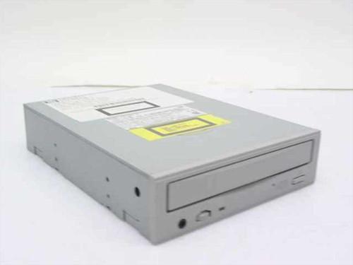 HP 24x IDE Internal CD-ROM Drive CR-585-B (D4383-60001)