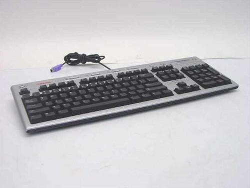 Compaq PS/2 Keyboard RT7H00 (5187-5023)