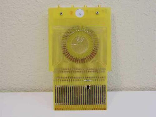 Generic Das Device Probe Card G0059