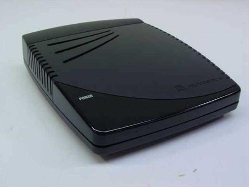 Motorola Voice Terminal VT1005V (498805-007)