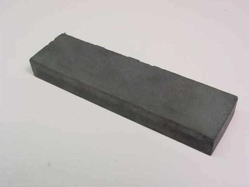 Pure Tech Inc. FE/TA 14.46 / Cr 1.7 Overall purity = 99.95 - Magn FE TA