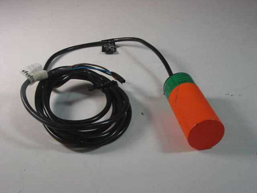 Efector Proximity Sensor (KB-3020-BPKG)