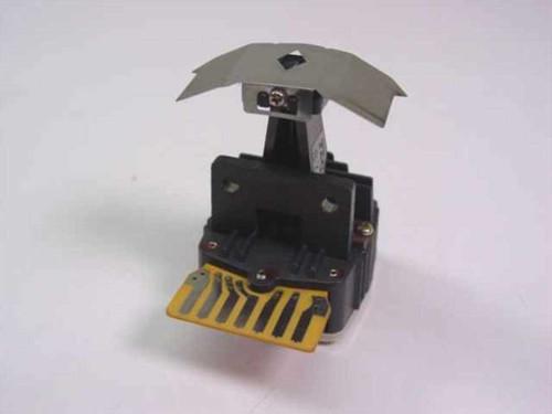 C.Itoh Electronics Dot Matrix Printhead M-8510