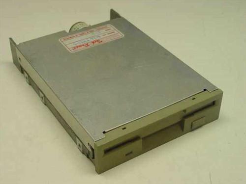 Teac 3.5 Floppy Drive Internal - FD-235HF (19307322-17)