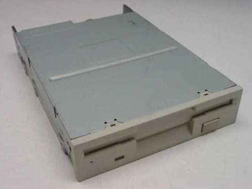Teac 3.5 Floppy Drive Internal - FD-235HG (19307773-04)
