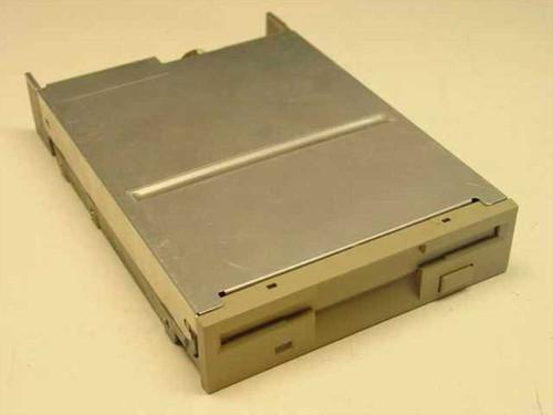 Teac 3.5 Floppy Drive Internal - FD-235HF 19307712-40