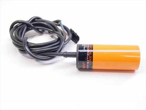 Efector Proximity Switch 8057BC20NL3DBXX