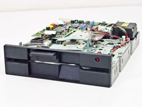 "Toshiba 5451 360KB 5.25"" HH FDD - Vintage Drive"